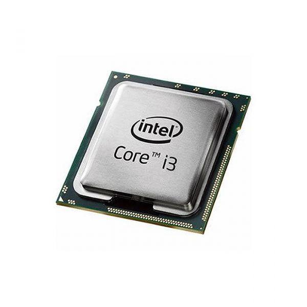 Intel Core i3-370M Prozessor für Notebook (Lenovo: 78Y2063)