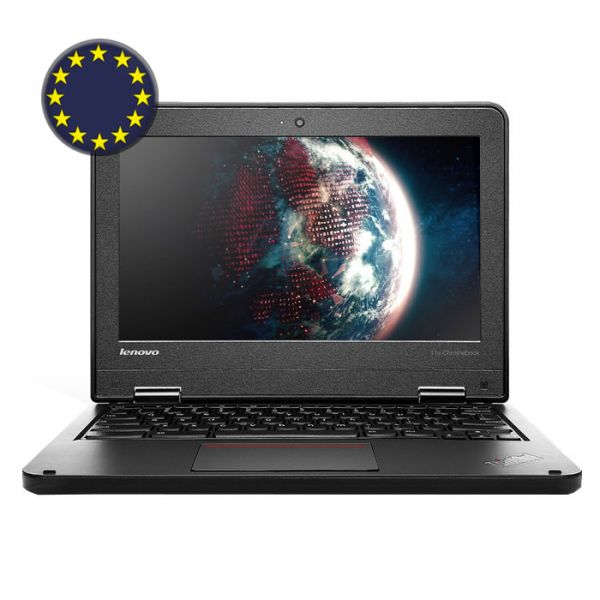 Lenovo ThinkPad 11e Chromebook 20DB0000-CTOxx