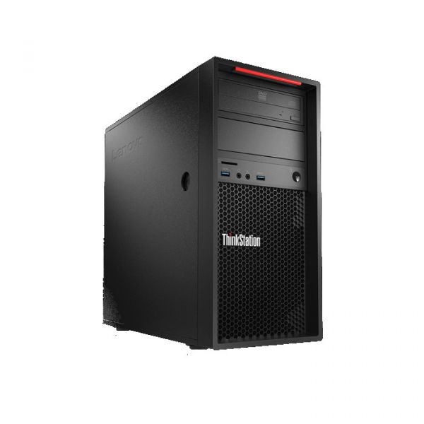 Lenovo ThinkStation P320 TWR 30BH0012xx