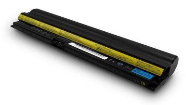 Lenovo ThinkPad 3 Zellen Lithium-Ion Akku 17 (42T4781)