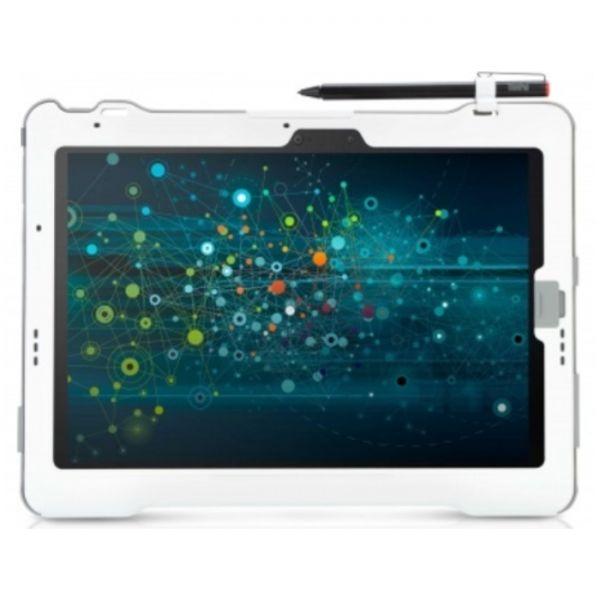 Lenovo ThinkPad X1 Tablet 2nd Healthcare Case