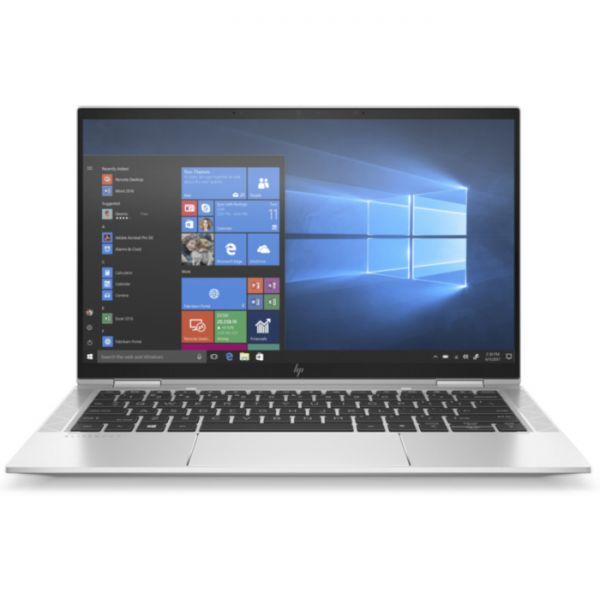 HP EliteBook x360 1030 G7 (23Y64EA#ABD)