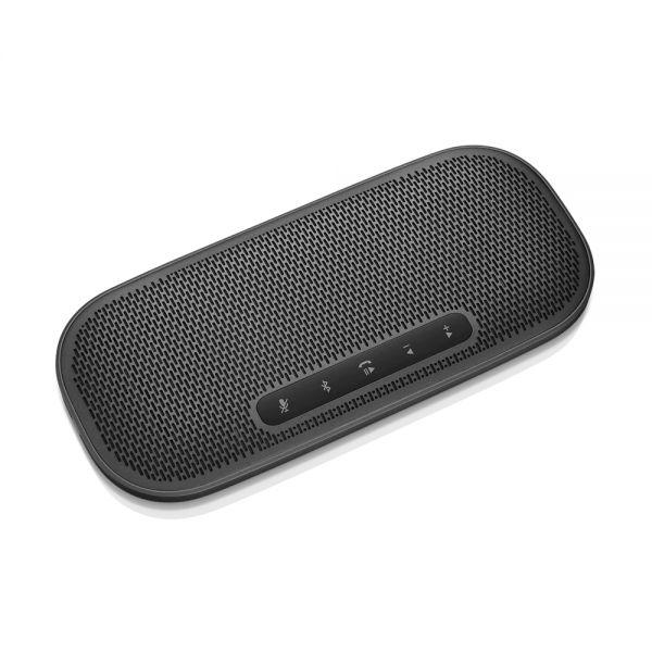 Lenovo 700 Ultraportable Bluetooth Lautsprecher (4XD0T32974)
