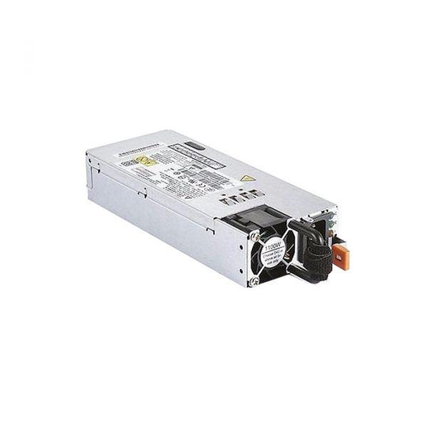 Netzteil Server 1100W Platin 4X20F28577