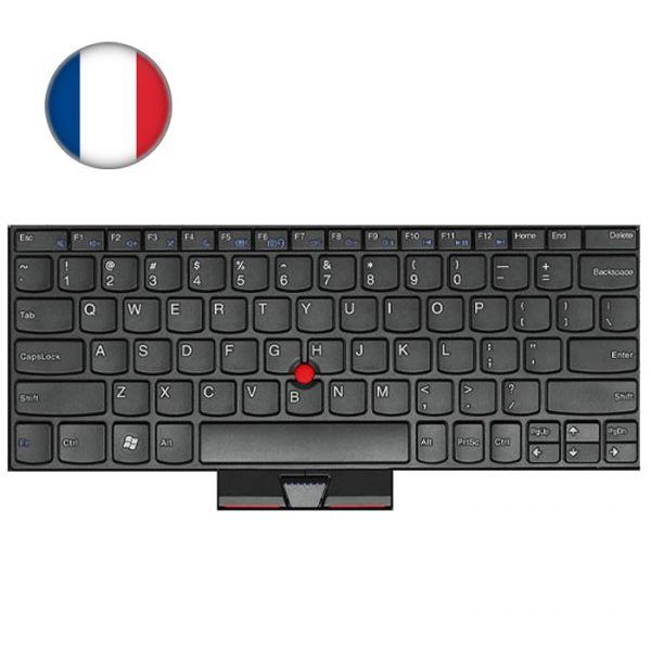 Lenovo ThinkPad X121e/130e Tastatur 63Y0073 Finnisch/Schwedisches Layout