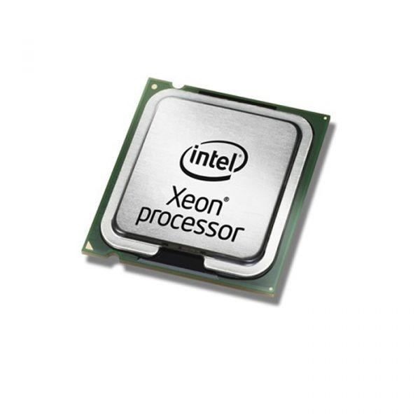 Intel Xeon E3-1220 v2 Serverprozessor