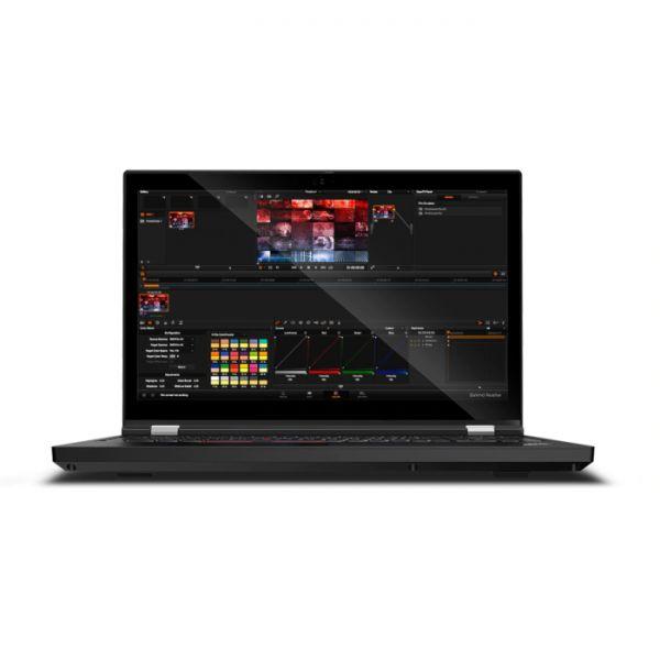 Lenovo ThinkPad T15g 20UR001CGE