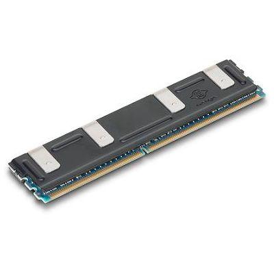 2GB PC-RAM DDR2 PC2-5300 (667MHz) ECC FBDIMM