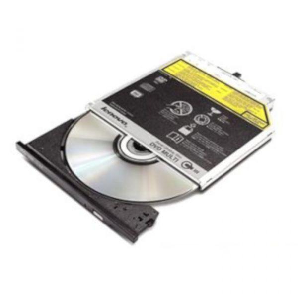 Lenovo ThinkPad UltraBay Slim DVD-Brenner (43N3229)