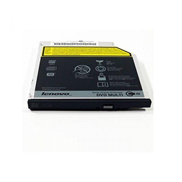 Lenovo ThinkPad DVD Brenner Ultrabay Enhanced Laufwerk 42T2537