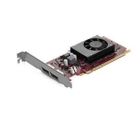 NVIDIA GeForce GT720 1GB Grafikkarte