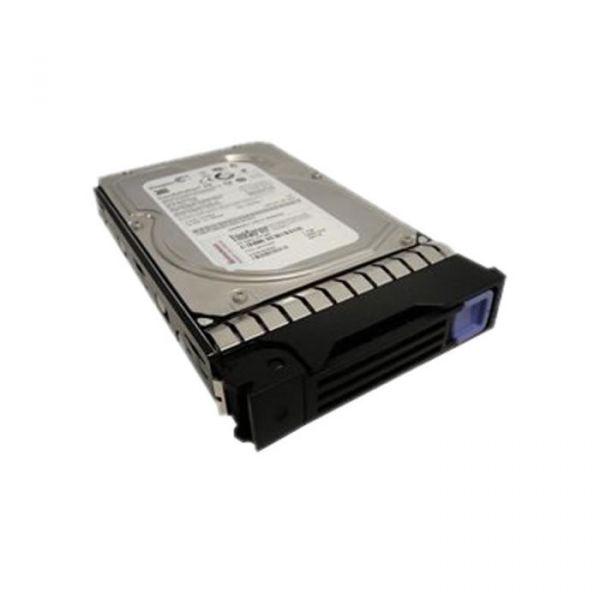 "1TB 3,5"" SATA Serverfestplatte 67Y2610"