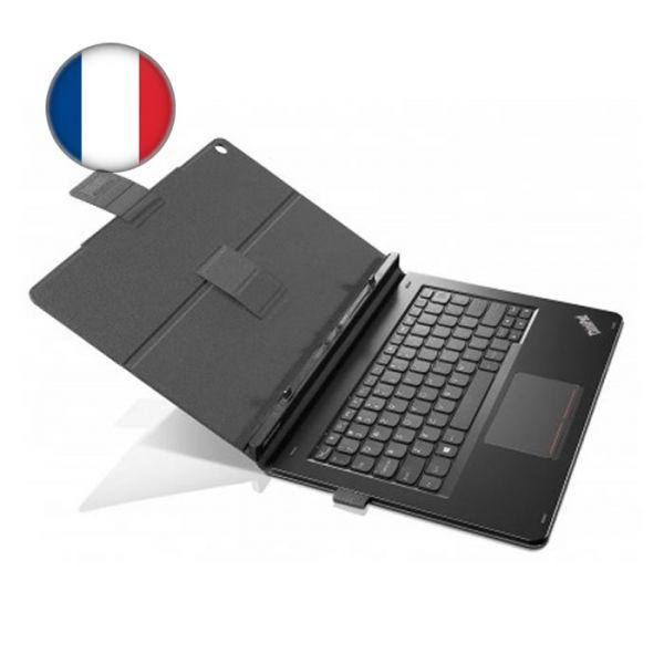 Lenovo ThinkPad Helix New Folio Tastatur-Dock (4X30J32028)