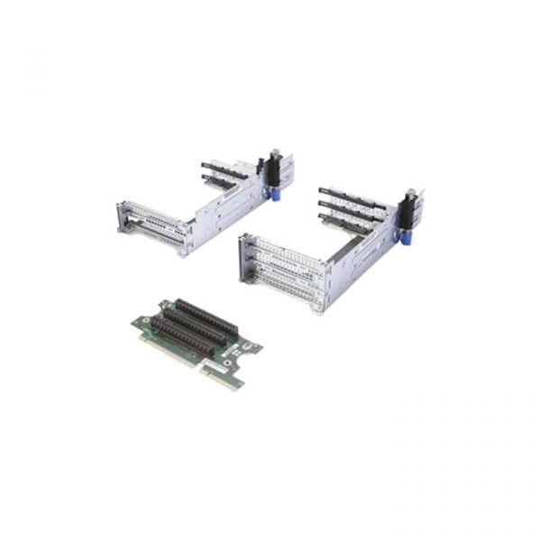 Lenovo ThinkServer 2U X8 PCIe Riser Kit 4XF0G45881