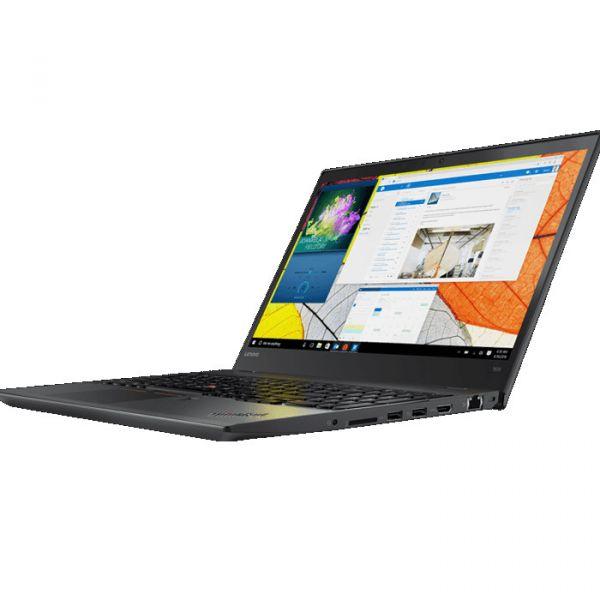 Lenovo ThinkPad T570 20HAS0EDGE