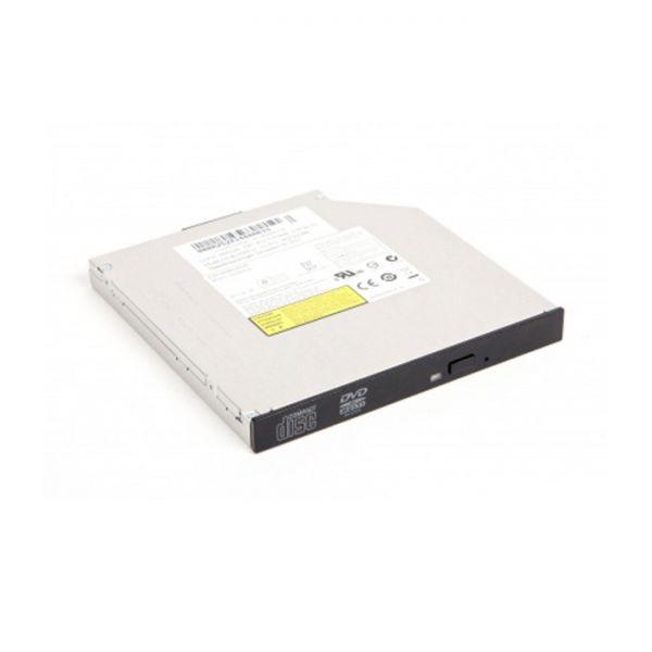 Lenovo ThinkCentre Tiny DVD-ROM Drive Tray-in 0B45321