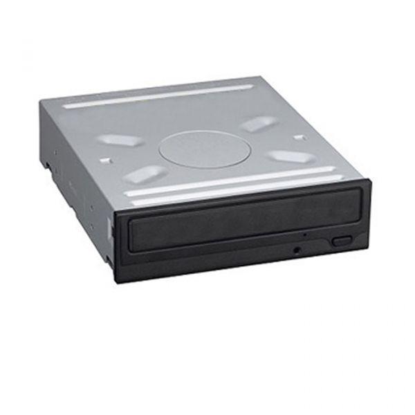 ThinkCentre Serial ATA DVD-ROM Drive 41N5618