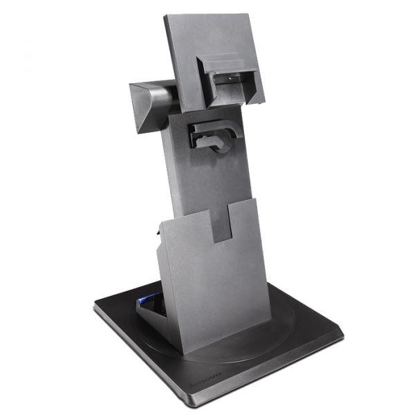 Lenovo ThinkCentre Vertical PC und Monitor Stand II (41R4474)
