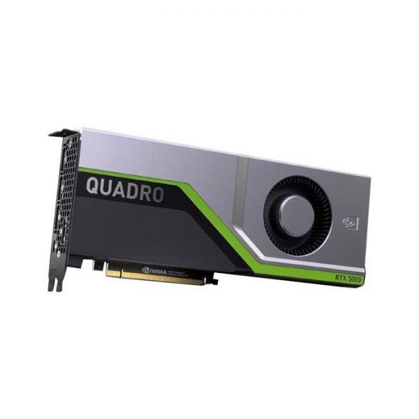 Lenovo NVIDIA Quadro RTX 5000 16GB 4X60U98733