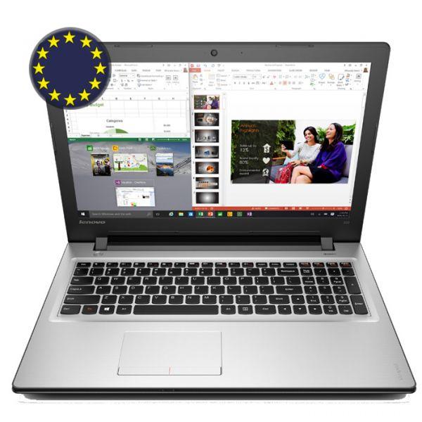 Lenovo IdeaPad 300 80Q7002Hxx
