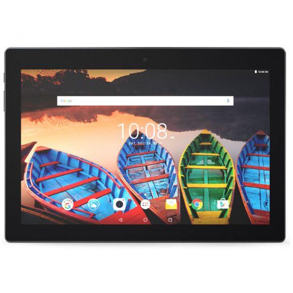 Lenovo Tablet 3 A10-70L ZA0Y0003DE