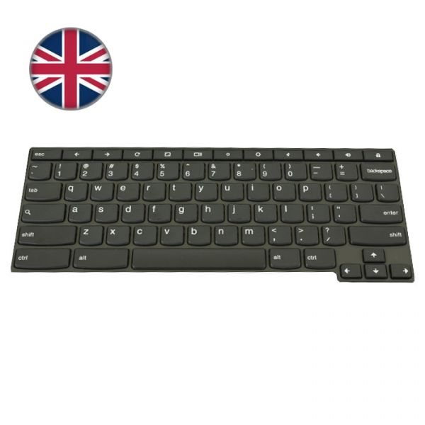 Lenovo ThinkPad Yoga 11e Tastatur