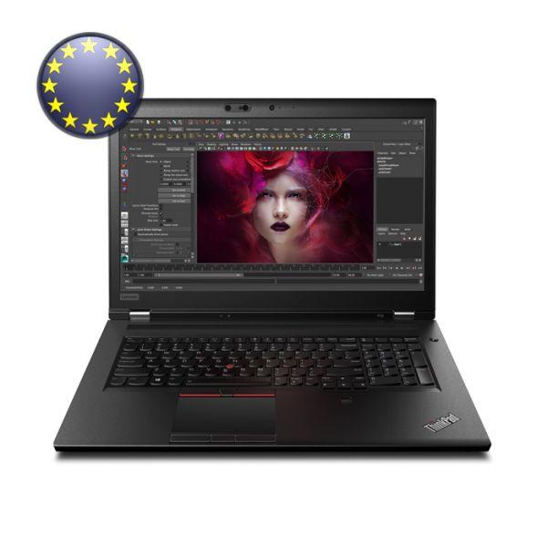 Lenovo ThinkPad P72 20MB0006xx