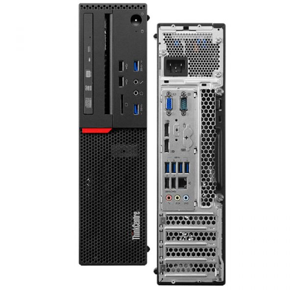 Lenovo ThinkCentre M900 SFF