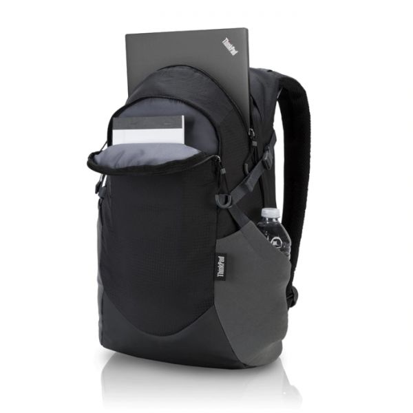 "Tasche ThinkPad Active Backpack Medium 15.6"" 4X40L45611"