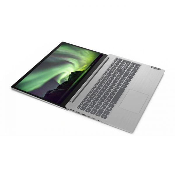Lenovo ThinkBook 15 20SM001V