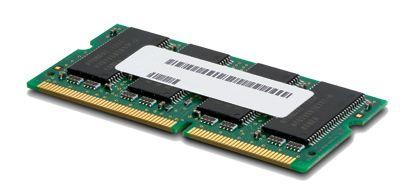 8GB PC RAM DDR4 PC4-17000 (2133MHz) SODIMM