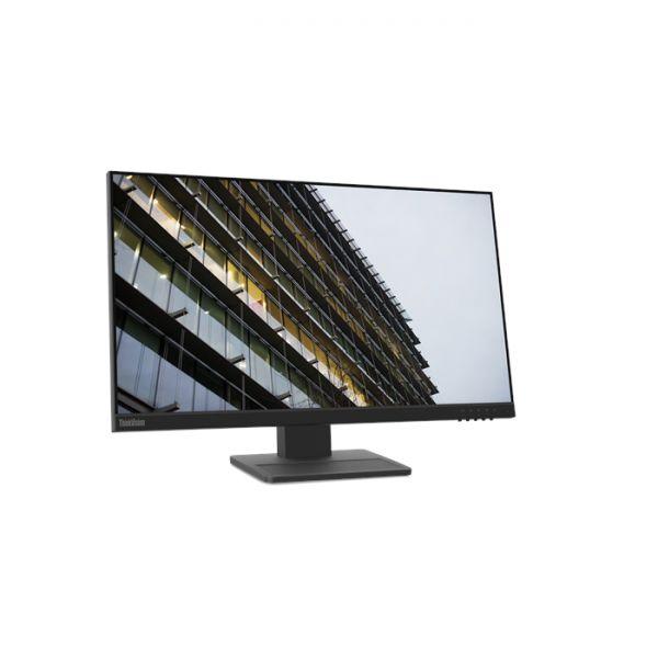Lenovo ThinkVision E24-20 62A5MAR4EU