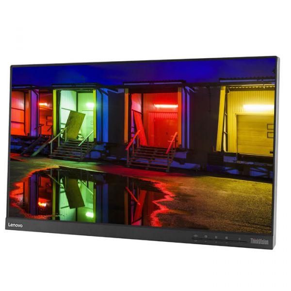 Lenovo ThinkVision T2364t 60E9MAR1EU