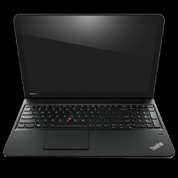 Lenovo IdeaPad S540-15 grey 81SW000N