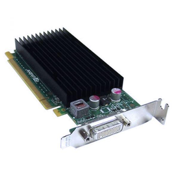 Nvidia Quadro NVS 300 Low Profile 03T8352