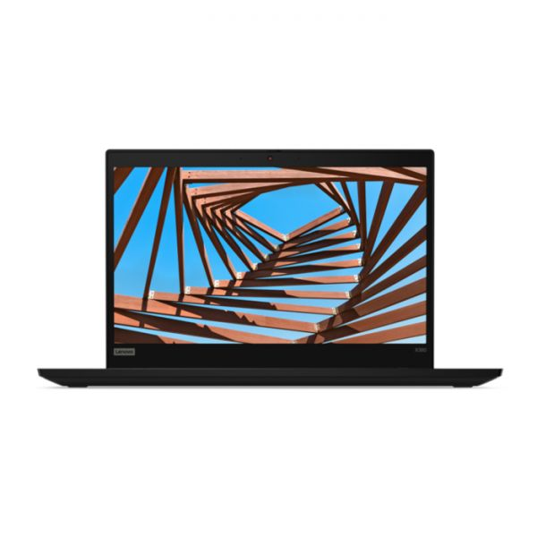 Lenovo ThinkPad X390 Yoga 20NQ000T