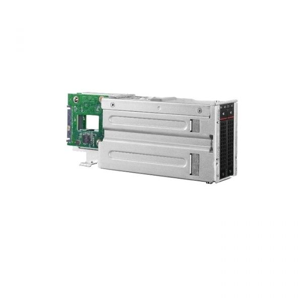 ThinkServer SATA SSD Cage 4XF0F28766