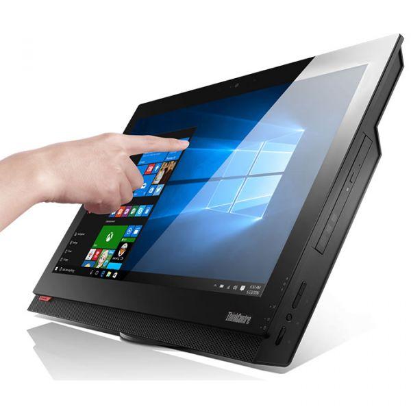 Lenovo ThinkCentre M810z AIO 10NY0001xx