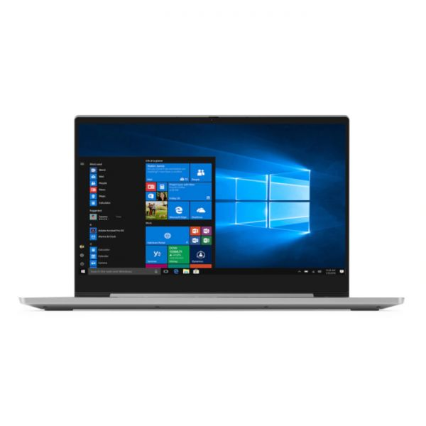 Lenovo IdeaPad S540-14 81ND00C5 blue
