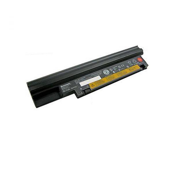Lenovo ThinkPad 6 Zellen Lithium-Polymer Akku 73+ (42T4813)