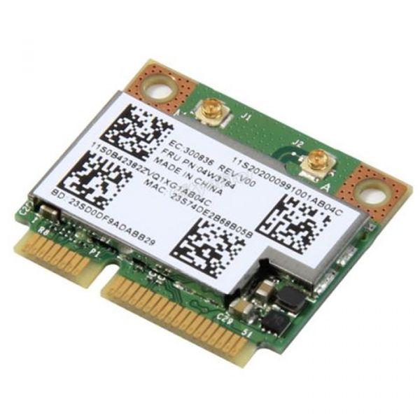 Broadcom BCM943228HMB WLAN/Bluetooth 4.0 Karte (04W3835)