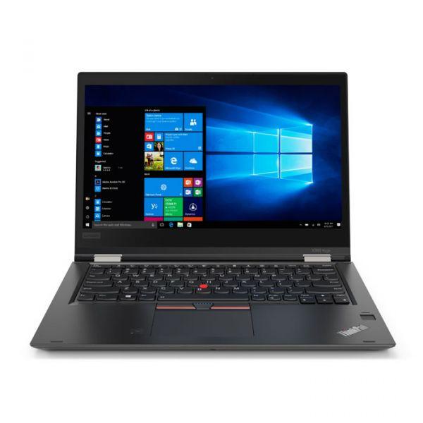 Lenovo ThinkPad X380 Yoga 20LHS04Kxx