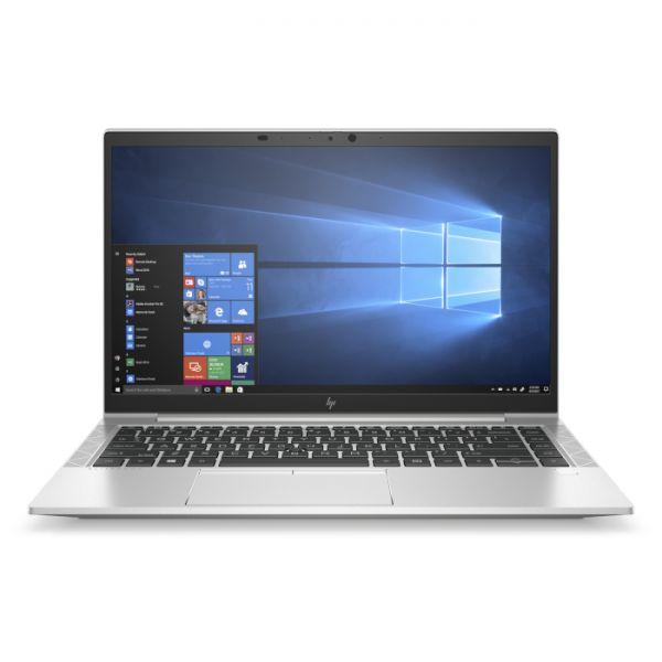 HP EliteBook 840 G7 (1J6F7EA#ABD)