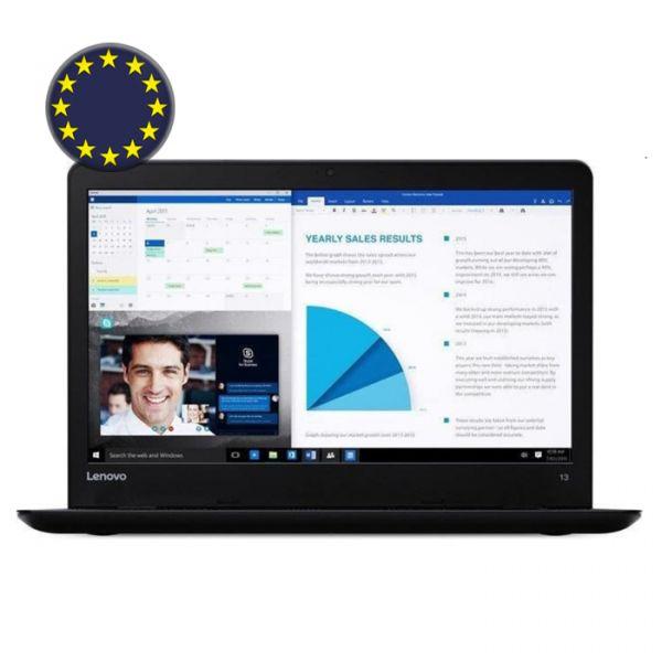 Lenovo ThinkPad 13 2nd Gen 20J1000Jxx