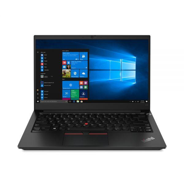 Lenovo ThinkPad E14 A 2nd Gen 20T70000