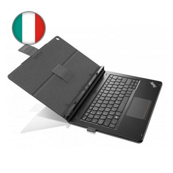 Lenovo ThinkPad Helix New Folio Tastatur-Dock (4X30J32033)