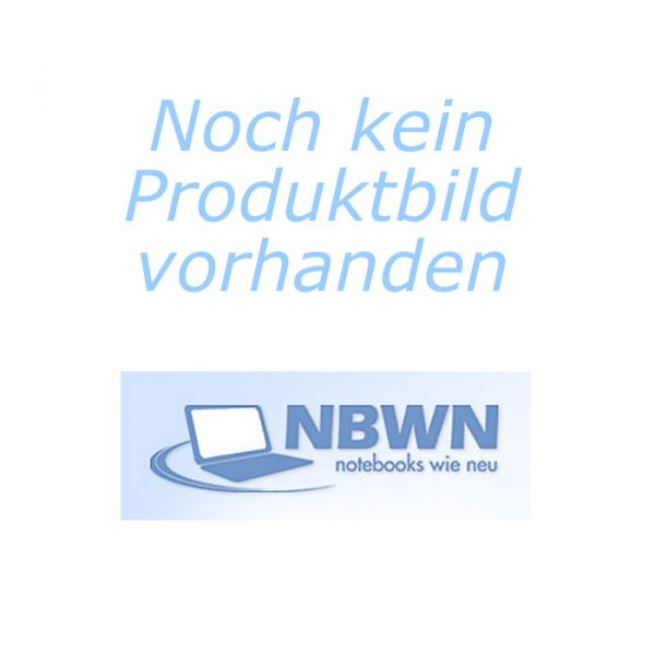 Lenovo ThinkPad Notebook Backlit Tastatur (04X0126)