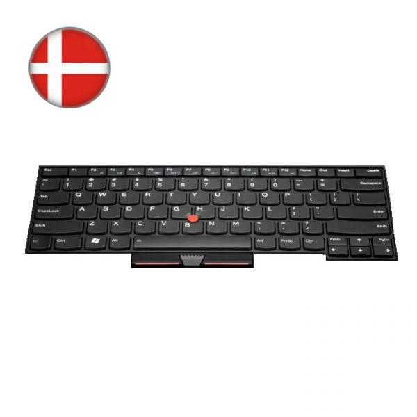 Lenovo ThinkPad Tastatur T430u-Serie