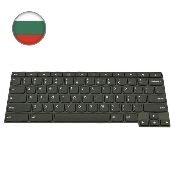 Lenovo Thinkpad Yoga 11e Tastatur Bulgarisches Layout