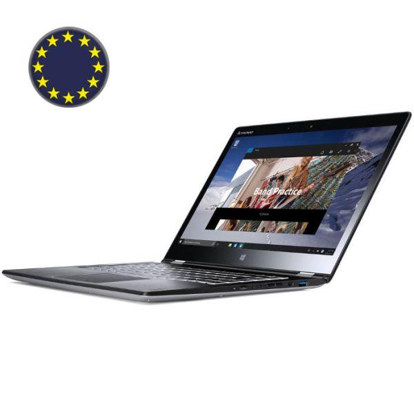Lenovo IdeaPad Yoga 700 80QD0043xx